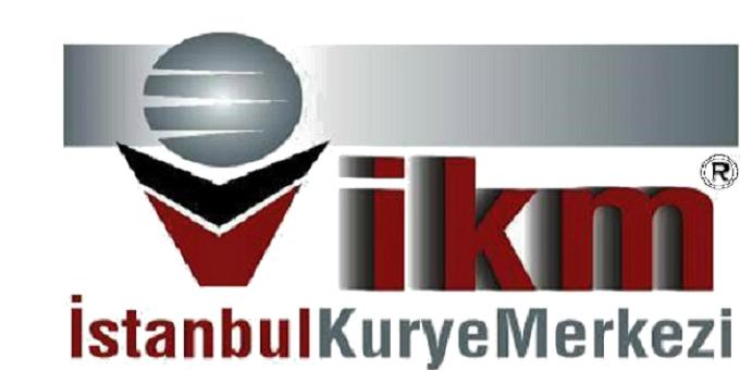 motorlu-kurye-logo